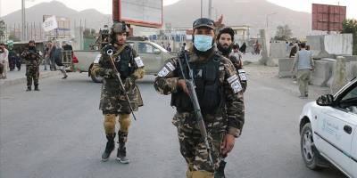 Afganistan'ın kuzeyindeki bir camiye bombalı saldırı düzenlendi