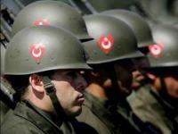 OYAK'a Sivil Balans Ayarı, Askerî Yargı ve 35.Madde