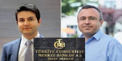 Merkez Bankası'nda yapılan değişiklikler neyin göstergesi?