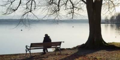 İletişim Çağı'nın yalnız insanları