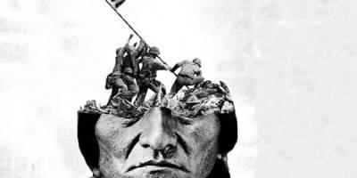 Bir kıtayı çalan katliam: Kızılderili soykırımı