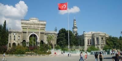 Avrupa'da nüfusa oranla en çok üniversite öğrencisi Türkiye'de