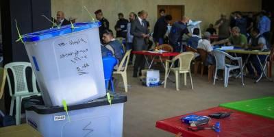 Irak'ta İran yanlısı gruplar seçim sonuçlarını sindiremiyor