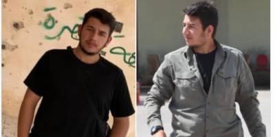 İHH çalışanı Taha Sarıoğlu vefat etti