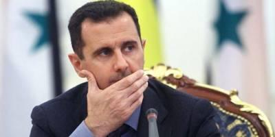 Şam'da katil Esed güçlerine bombalı taarruz: 13 ölü