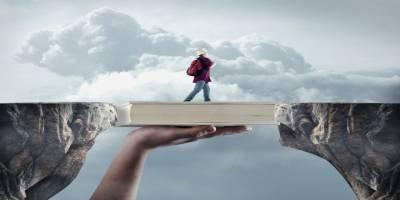 Kişisel gelişim mi, olgunlaşma yolculuğu mu?