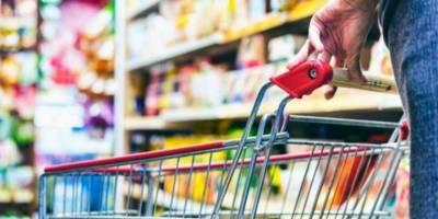 Tüketici güven endeksi Ekim ayında azaldı