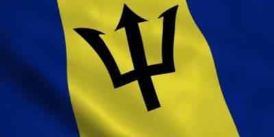İngiltere sömürgesi Barbados resmen bağımsız