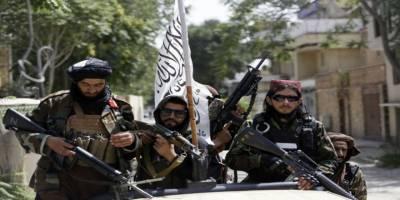 Afganistan'a dair yalan haberler 5 adımda nasıl tespit edilir?