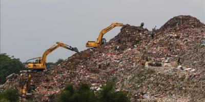 ABD'de iklim değişikliğine yol açma bakımından plastik kömürü geride bırakabilir