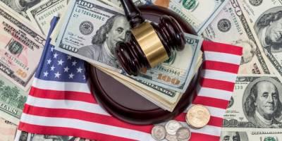 ABD'de mahkeme Halkbank davasının devamına karar verdi