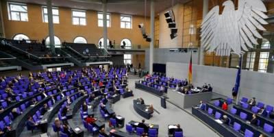 10 büyükelçi krizi büyüyor: Almanya'dan 'yaptırım' tehdidi