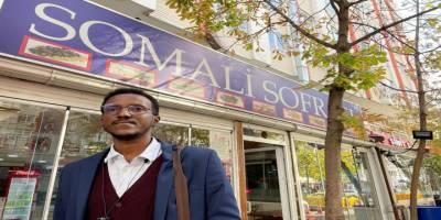 Sözcü'nün hedef gösterdiği Somalililer sınır dışı mı ediliyor?