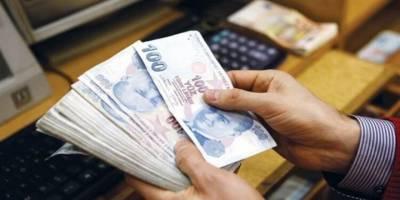 Türk-İş'e göre 4 kişilik ailenin yoksulluk sınırı 10 bin 76 lira oldu