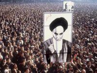 İran ve Dünya Sistemi