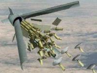 Ukrayna Ordusu Misket Bombası Kullanmakla Suçlandı