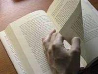 Müslümanlar ve Okuma Eylemi