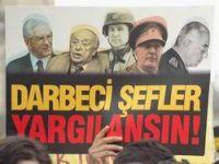 Özgür-Der: Hesap Verme Sırası 28 Şubatçılarda!