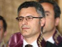 Osman Can: 'Hrant Dink Davası Yeniden Görülmeli'