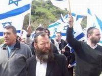 Siyonist İsrail'den Geri Adım
