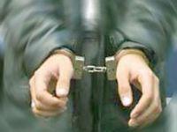 Hukuksuz Gözaltılarla İlgili Basın Açıklamasına Davet