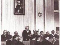 Siyonistler Sahte Vasiyetler Yazdı