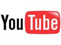 Acarer'den Twitter ve YouTube Açıklaması