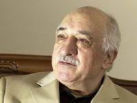 Gülen, Wall Street Journal'a Konuştu