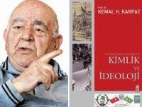 Osmanlıdan Günümüze Kimlik ve İdeoloji