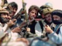 Taliban Müzakerelerinde Olumlu Gelişmeler