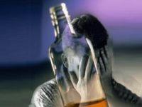 Alkolle İlgili Yasakların Kapsamı Genişliyor