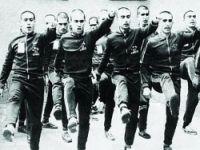 Sıra Mamak Cezaevindeki İşkenceci Komutanlarda