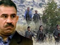 Öcalan'dan PKK'ya 'Sivil' Uyarısı