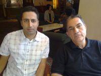Mavi Marmara'ya Saldırısından Utandım