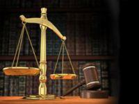Yeniden Yargılamada 5 Temmuz Kriteri