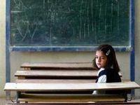 6 Bin Suriyeli Öğrenci MEB Okullarında