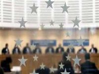 'Kışlada İntihar' Davasında Türkiye Haksız