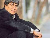 Hrant Dink Davasında (Yarın) Karar Günü