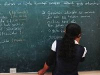 İsrail, Filistinlilere Ait Okulları Kapatmaya Hazırlanıyor