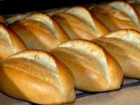 Ekmekte Fiyat Düşecek, Kalite Artacak