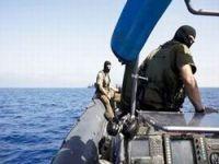 Yağmacı İsrail Askerine 5 Ay Hapis Cezası