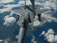 Başbakanlık: Uçağımızı Suriye Düşürdü!