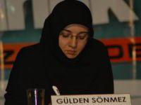 Esed Rejimi Tecavüzü Silah Olarak Kullanıyor