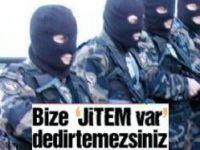 JİTEMin A Takımının Belgesi Ortaya Çıktı