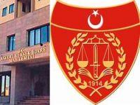 Yargıtay Ergenekon Haberlerini Değerlendirdi