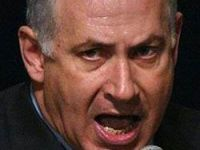 Netanyahu: Özür de Tazminat da Yok!