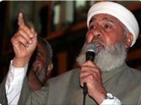 Hamas: Saldırılara Karşı Camileri Doldurunuz!