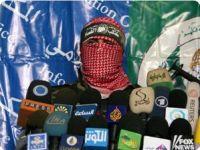 Hamas, Suriye Hakkındaki Haberi Yalanladı