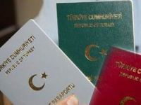 Pasaportlarda Yeni Dönem Başlıyor