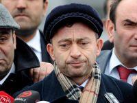 İstanbul Barosu Yönetimi Başörtüsü Davasında Beraat Etti